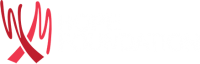Winnie-Musonda-Hope-Foundation-logo-white-retina